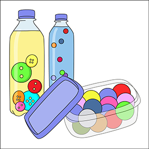 caja y botellas sensoriales-m02