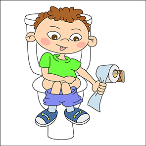 coger papel higienico-a03