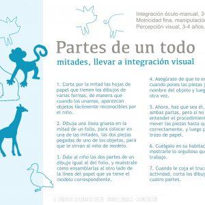 Cuadernillo_Imitación_1X