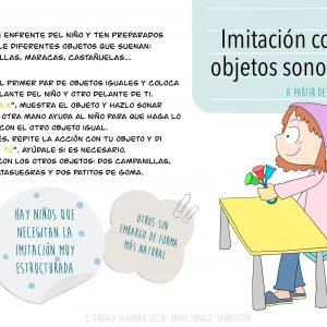 Cuadernillo_Imitación_8