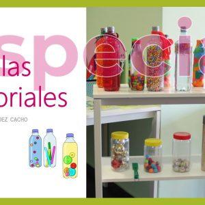 especial botellas-sensoriales